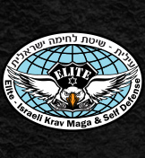 krav maga events