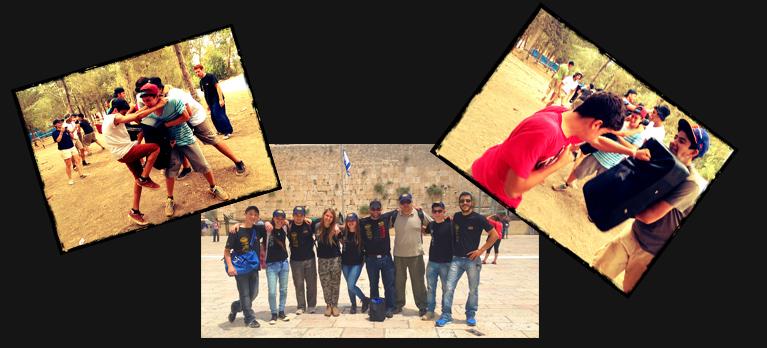 ekm_bar_mitzvah.jpg